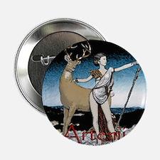Artemis Button
