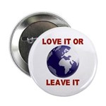 Love It or Leave It Button