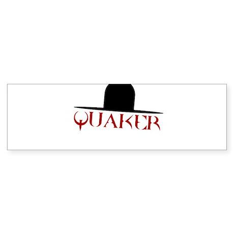 GEEK T-SHIRT VIDEO GAMER TEE Bumper Sticker