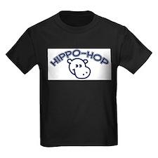 Hippo-Hop T