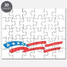 Dont Mess With Boston Puzzle