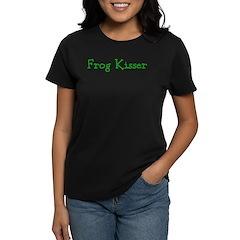 Frog Kisser Tee