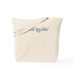 Faerie Queene Tote Bag