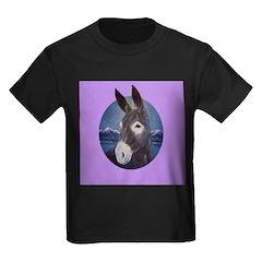 Donkey - Jack Ass T