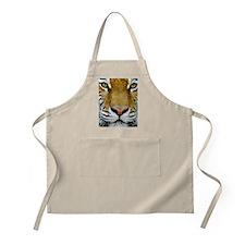 Tiger Apron
