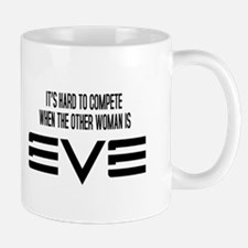 Eve Other Woman Mug