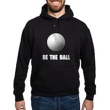 Be Ball Golf Hoody