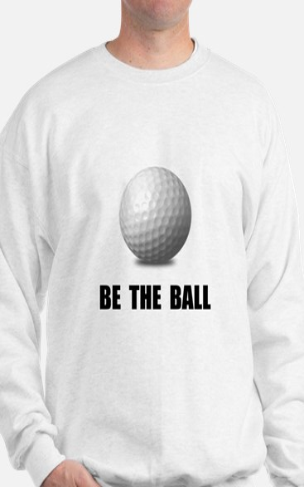 Be Ball Golf Jumper