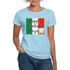 Drinko De Mayo T-Shirt