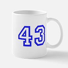 #43 Mug