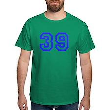 #39 T-Shirt