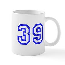 #39 Mug