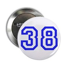 """#38 2.25"""" Button"""