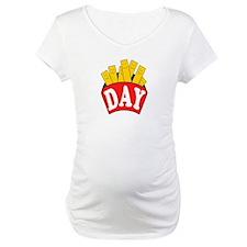 Fry Day Shirt