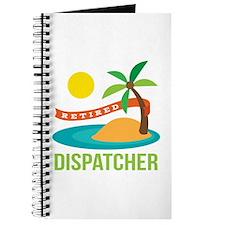 Retired Dispatcher Journal