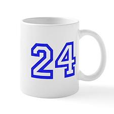 #24 Mug