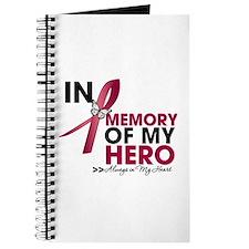 Sickle Cell Disease In Memory Journal