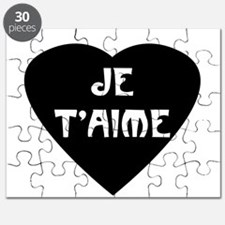 jetaime.png Puzzle