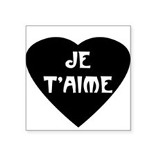 jetaime.png Sticker