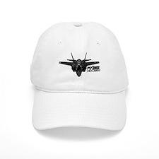 F-35 Lightning II Baseball Baseball Cap