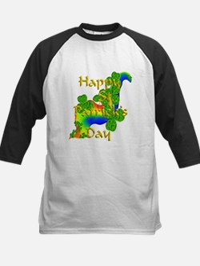 Happy St.Patrick'sDay Tee