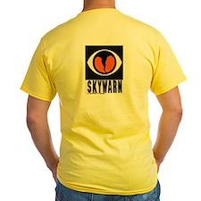 skywarn T-Shirt