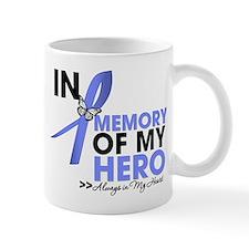 Pulmonary Hypertension In Memory Mug