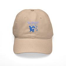 New Orleans Jazz (2) Baseball Cap
