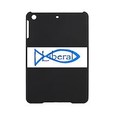 Liberal Christian iPad Mini Case