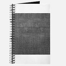 Light Gray Canvas Material Texture Fabric Cross Ha