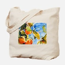 Funny Ojai Tote Bag