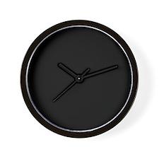 Unique Womens Wall Clock