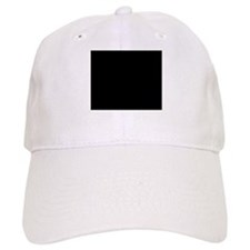 Cute Well behaved women Baseball Cap