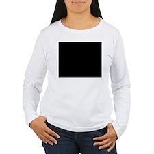 Cute Women T-Shirt