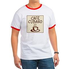 Cafe Cubano T