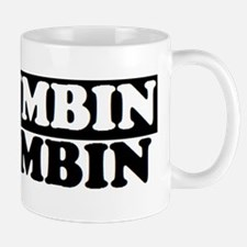 CARUMBIN VELAMBIN Mug
