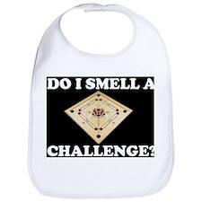 CARROMS CHALLENGE Bib