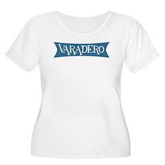 Varadero Retro T-Shirt