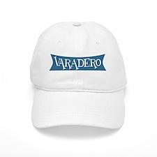 Varadero Retro Baseball Cap