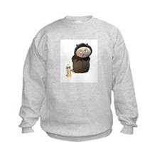 Classic Madpuss Sweatshirt