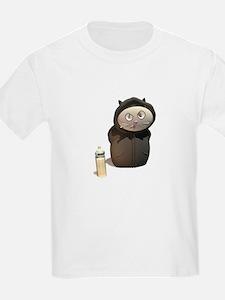 Classic Madpuss T-Shirt