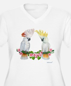 Cockatoo T-Shirt