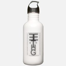 Entail Est. THG Water Bottle