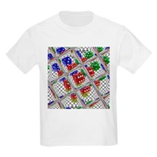 Eethg. T-Shirt