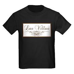Las Villas Province T