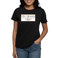 La Habana Province Tee