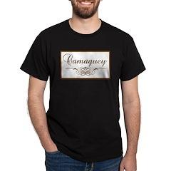 Camaguey Province T-Shirt