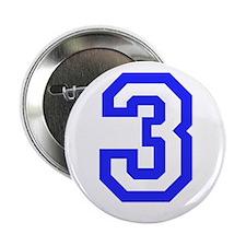 """#3 2.25"""" Button"""