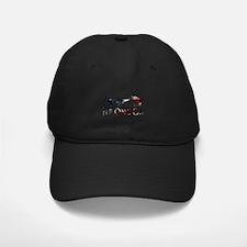 AMERICAN FLY FISHING Baseball Hat