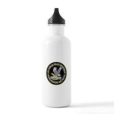 LAPD SWAT Water Bottle